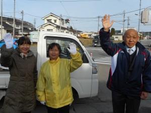 10日佐久穂当選報告DSCN0627