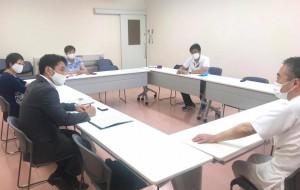 藤野20200819 健和会