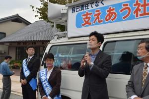 武田20201004 東御2